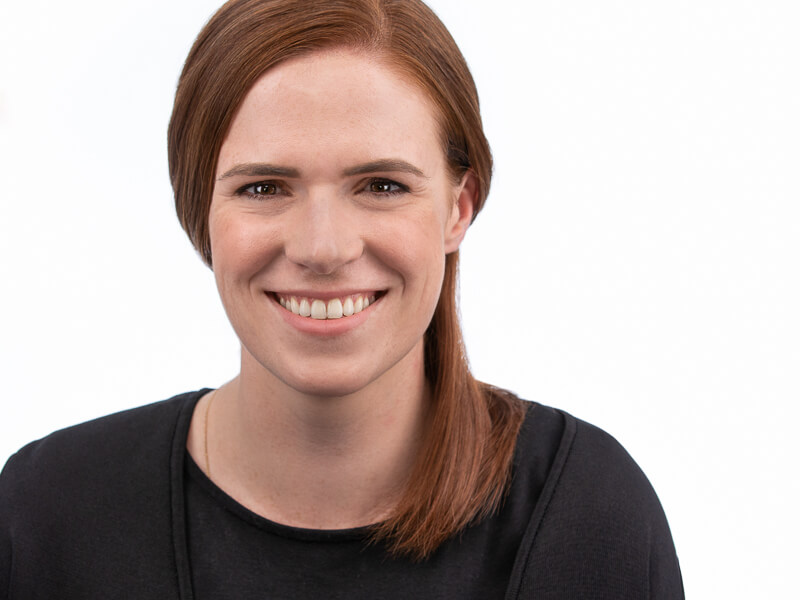 Dr Jessica Tearne - Sleep Matters Perth