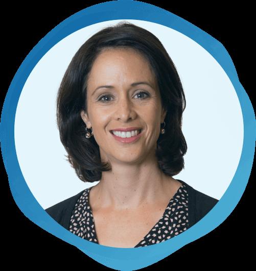 Sleep Specialist Perth - Melissa J Ree