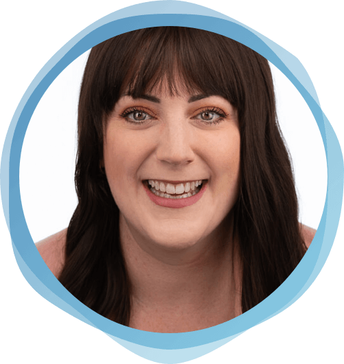 Sleep Specialist Perth - Amy Hamilton
