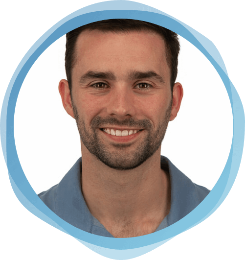 Sleep Specialist Perth - Daniel Bonnar