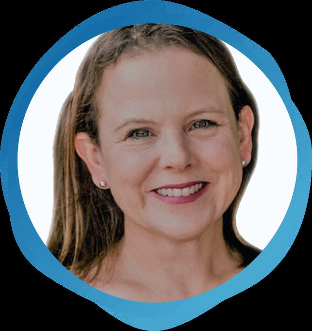 Senior Clinical Psychologist - Dr Kate Harwood