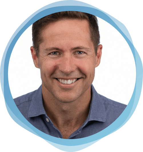 Sleep Specialist Perth - Paul Jeffery