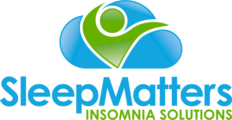 Sleep Matters Perth - Insomnia Solutions