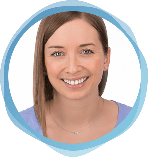 Sleep Specialist Perth - Olivia Carter
